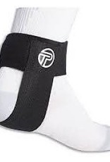 PRO-TECH ACHILLES TENDON SUPPORT SMALL