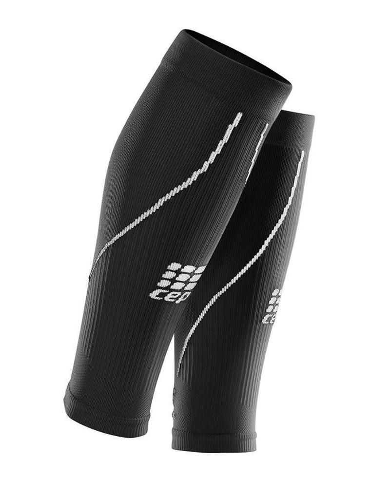 CEP MNS CEP COMPRESSION SLEEVE