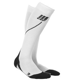 CEP MENS CEP PROG RUN SOCK