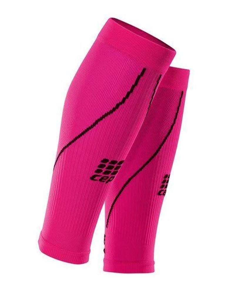 CEP WOMENS CEP CALF SLEEVES