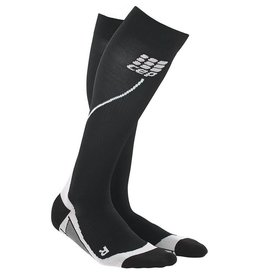 CEP WOMENS CEP PROG RUN SOCK