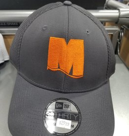 MRC NEW ERA FITTED MRC