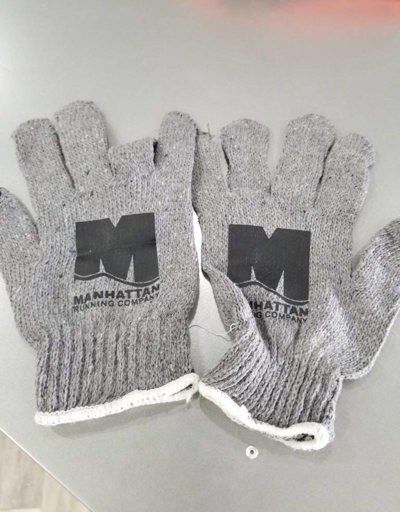 MRC GLOVES