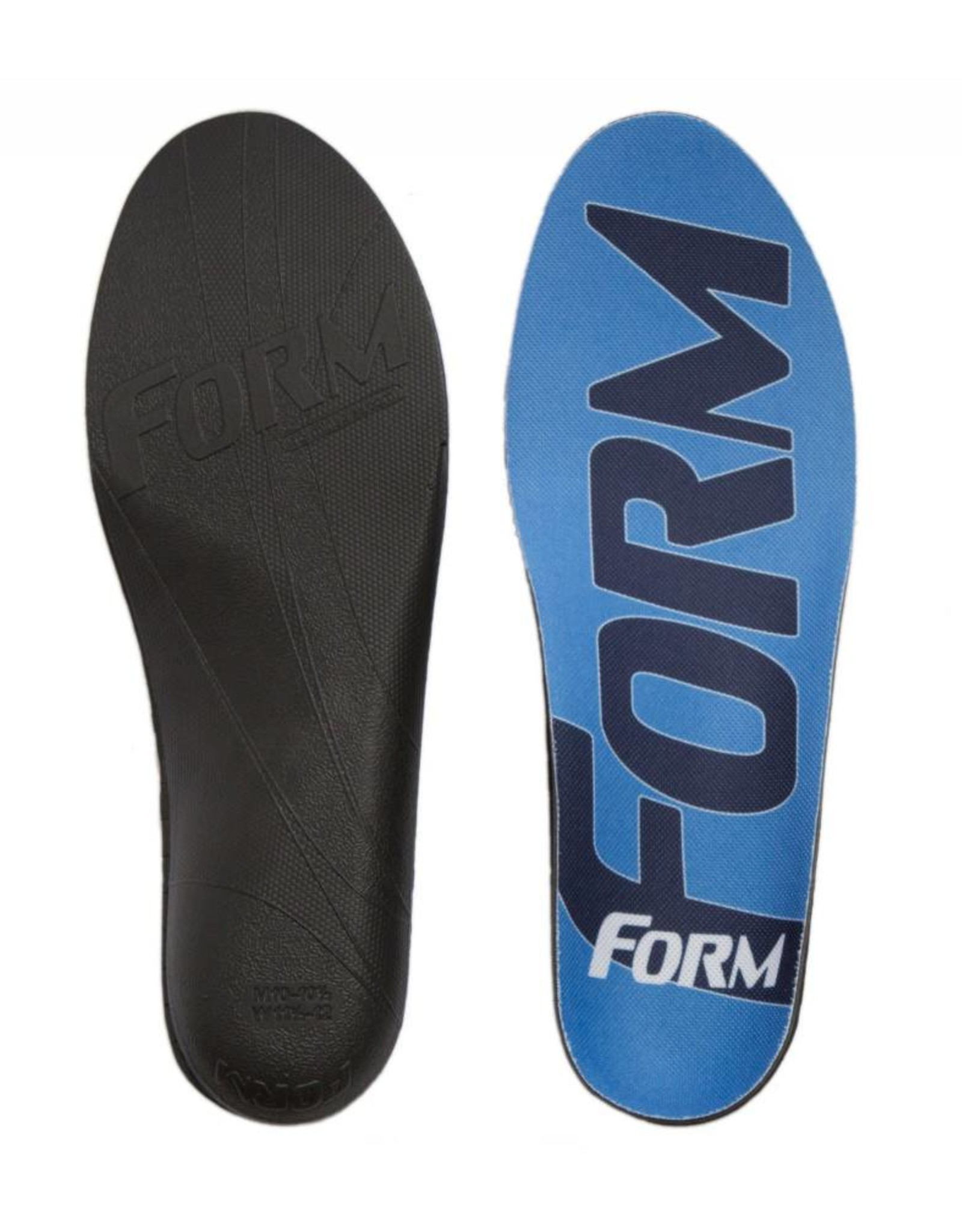 FORM MAXIMUM SUPPORT 3.0MM