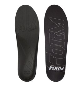 FORM NARROW-SPORT ULTRA THIN