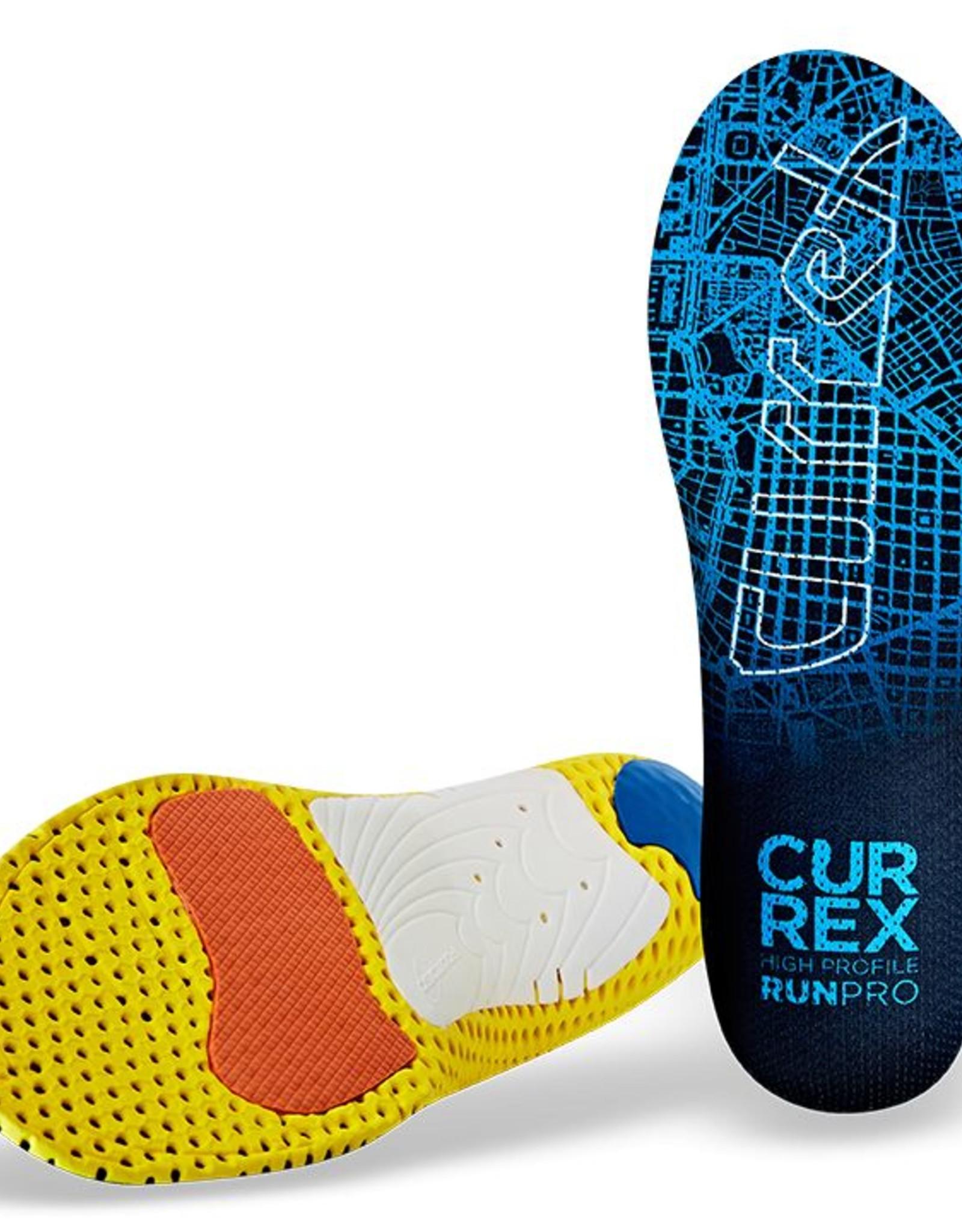 CURREX RUNPRO HIGH