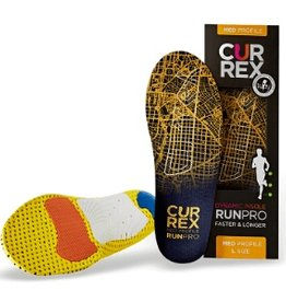 CURREX RUNPRO MEDIUM