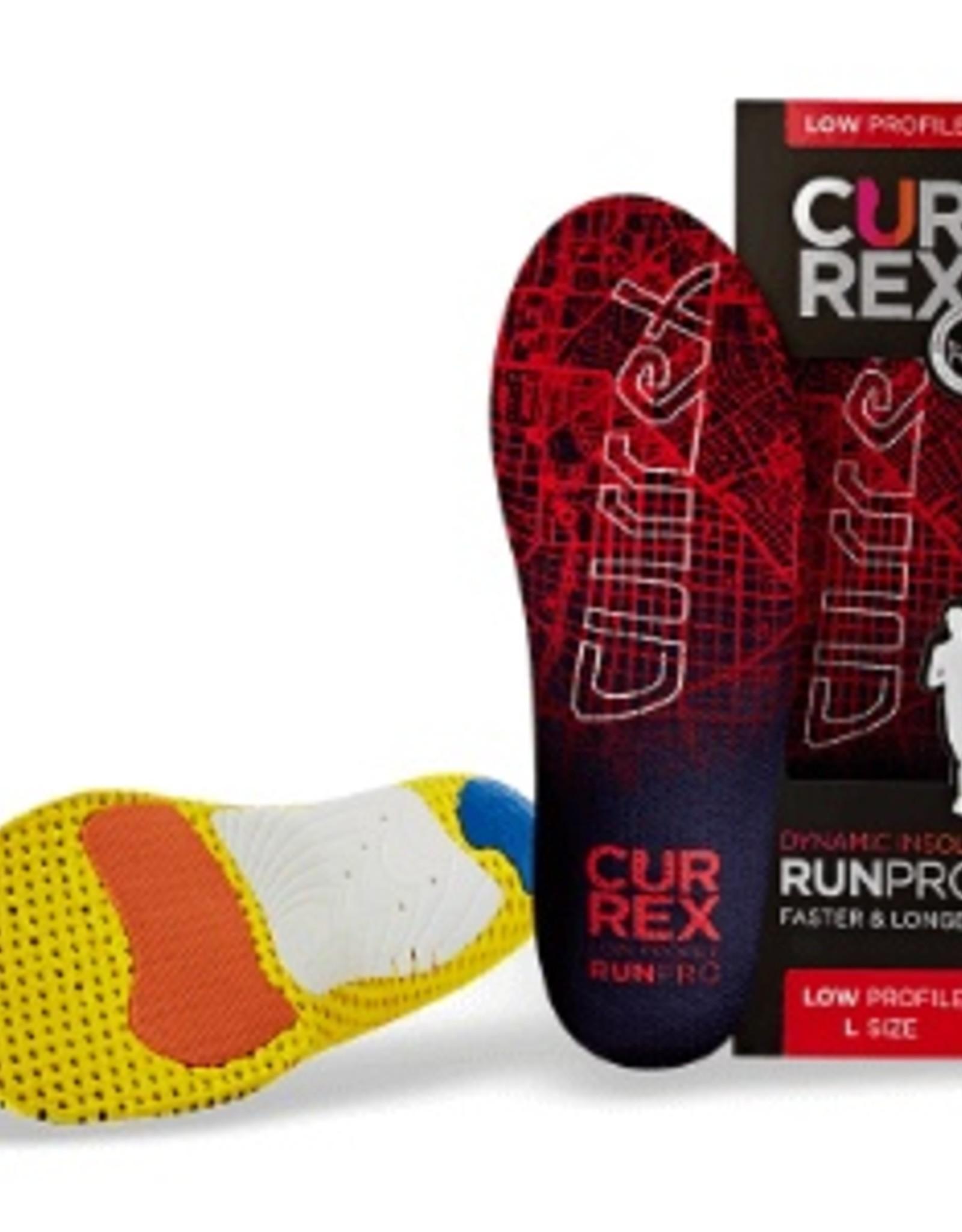 CURREX RUNPRO LOW