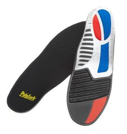 Spenco INSOLE POLY TOTAL SUPPORT