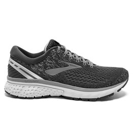 BROOKS MNS GHOST 11