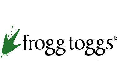 FroggTogg
