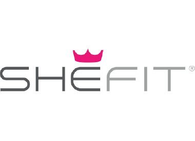 SHEFIT