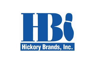 HICKORY BRANDS