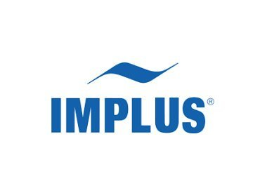IMPLUS FOOTCARE