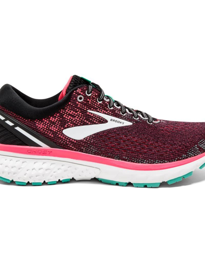 BROOKS WMNS GHOST 11