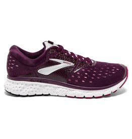 BROOKS WMNS Glycerin 16