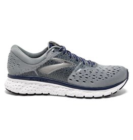 BROOKS MNS Glycerin 16