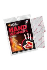 IMPLUS FOOTCARE LH HAND WARMERS