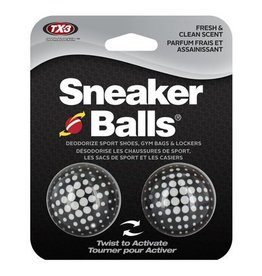 SNEAKERBALLS SNEAKERBALL MATRIX