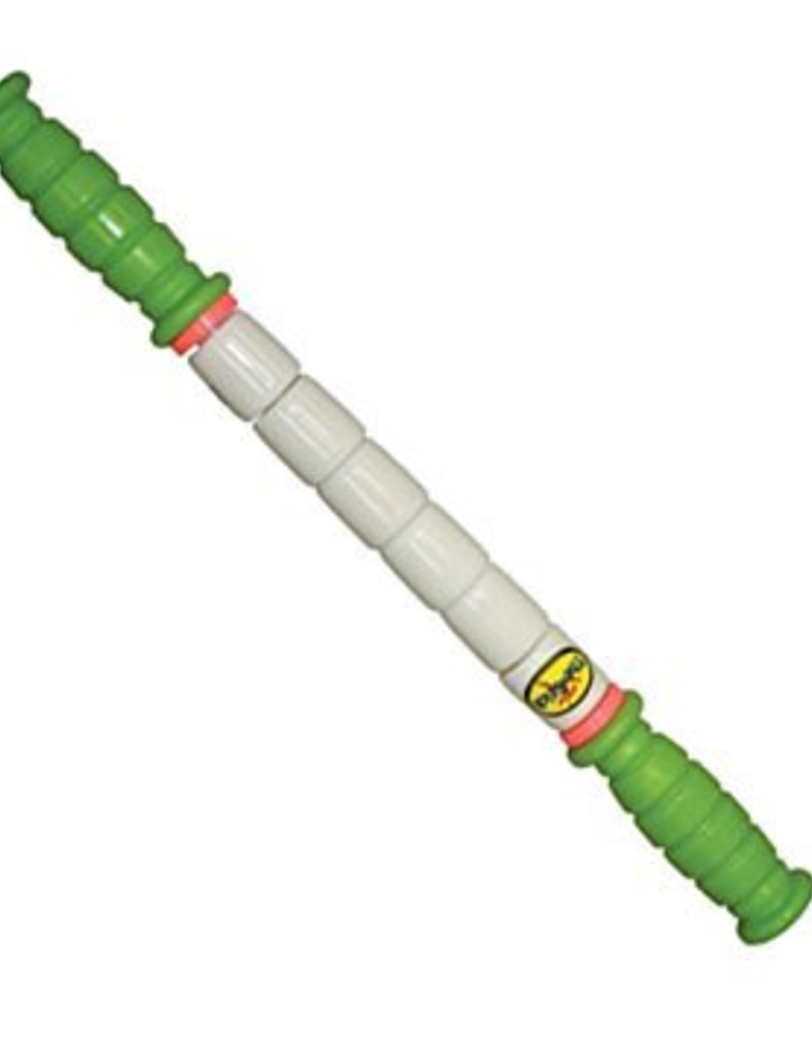 The Stick LITTLE STICK