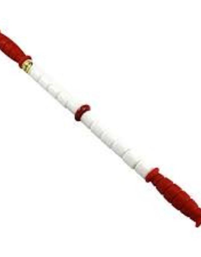The Stick HYBRID STICK