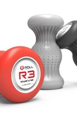 ROLL RECOVERY R3