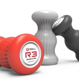 ROLL RECOVERY ROLL RECOVERY R3