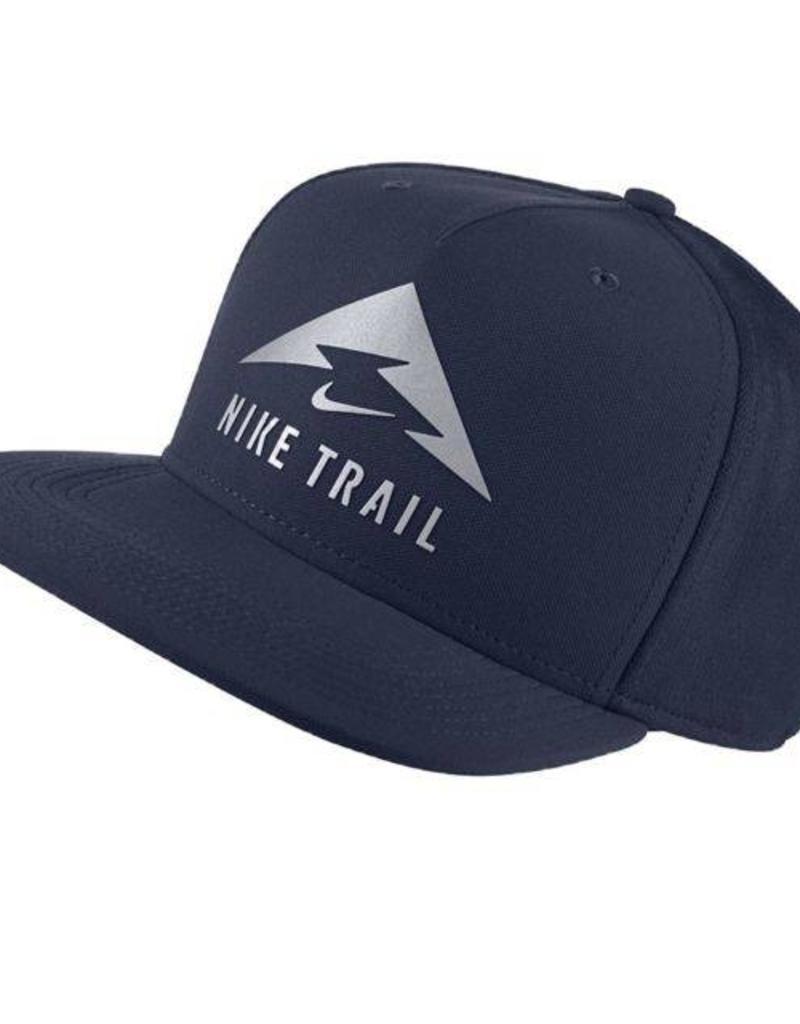 NIKE NIKE AEROBILL TRAIL HAT