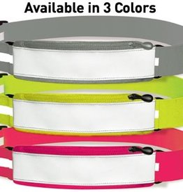 Amphipod 360 DEGREE FULL VIZ REFL BELT