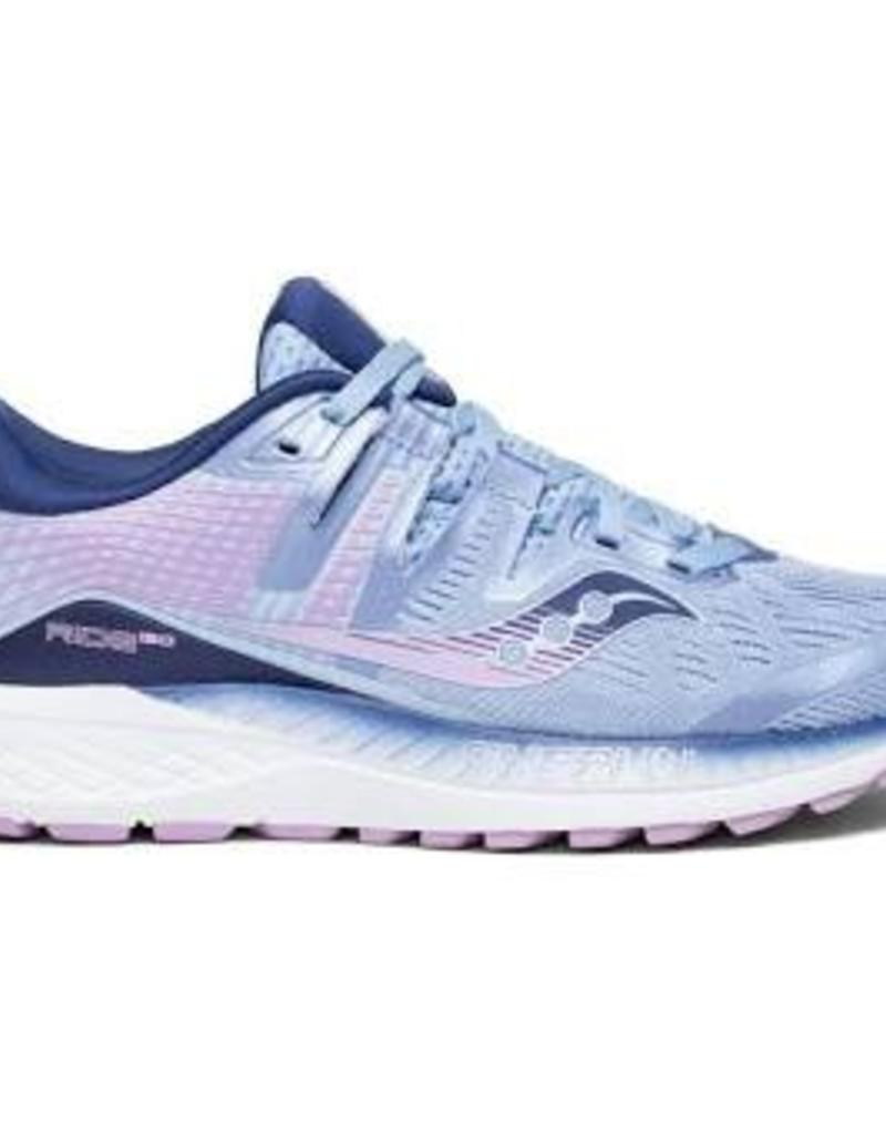 SAUCONY WMNS RIDE ISO