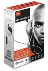 YURBUDS JBL REFLECT MINI