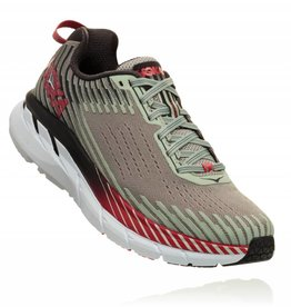 HOKA WMNS CLIFTON 5