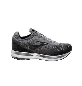 BROOKS MNS LEVITATE 2