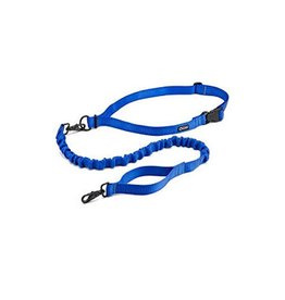 STUNT PUPPY STUNT RUNNER BLUE