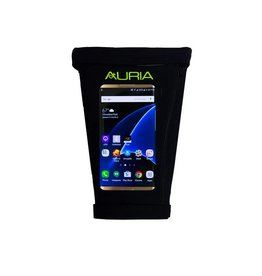 Auria FOREARM CARRIER