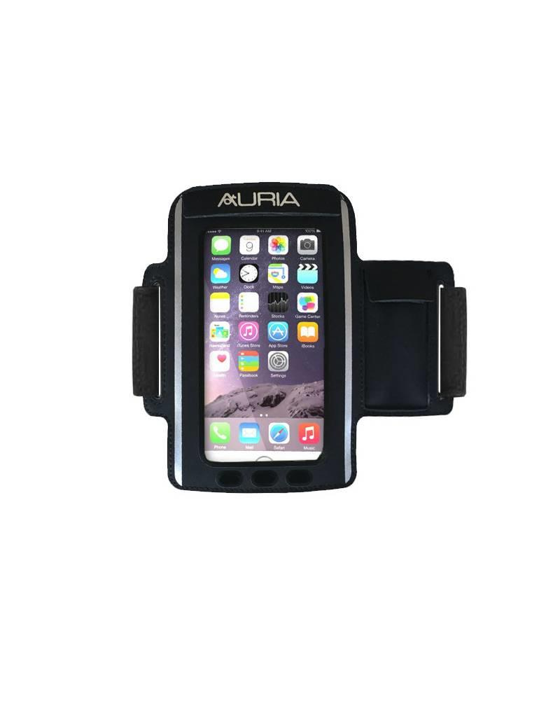 Auria ALL WEATHER SMARTPHONE ARMBAND