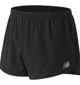 NEW BALANCE NB MNS 3IN ACCELERATE SPLIT SHORT