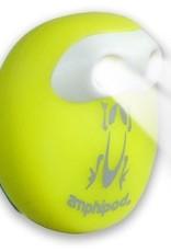 Amphipod SWIFT-CLIP VERSA-LIGHT