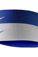 NIKE HOME AND AWAY HEAD BAND