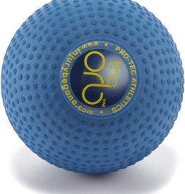 PRO-TECH ORB 5 INCH MASSAGE BALL
