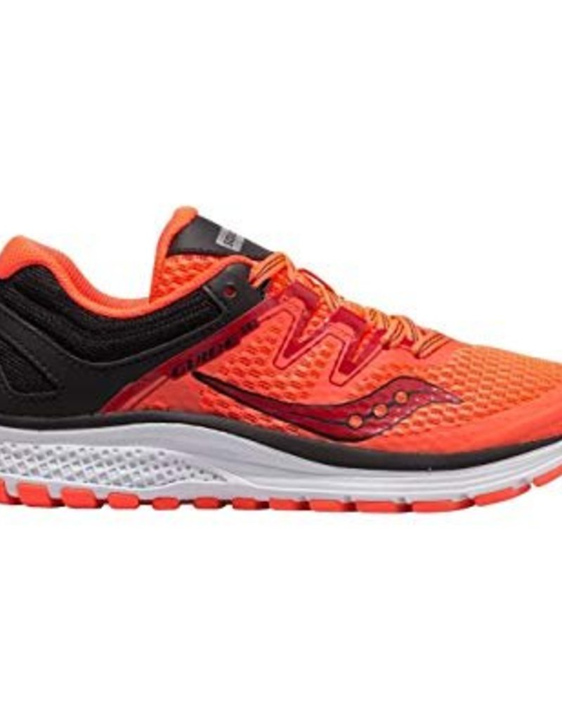 SAUCONY KIDS GUIDE ISO