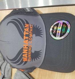 BOCO TEN YEAR HAT