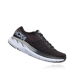HOKA WMNS CLIFTON 5 KNIT