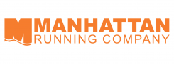 Manhattan Running Company