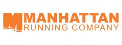 Manhattan Running Company