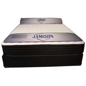 Jamison Jamison Alexandria FIRM - King