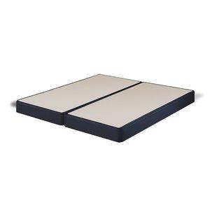 Tyvek Low-Profile Box Spring - California King (2 Peices)
