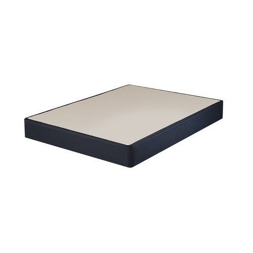 Tyvek LOW PROFILE Box Spring - Queen