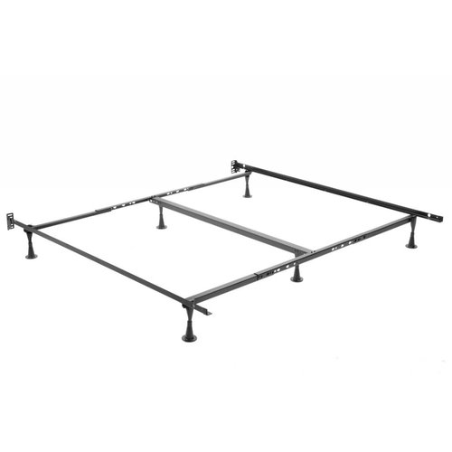 Fashion Bed Group 79G Sentry Frame - Twin/Full