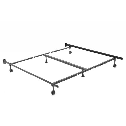 Fashion Bed Group 45R Restmore Frame - Twin/Full
